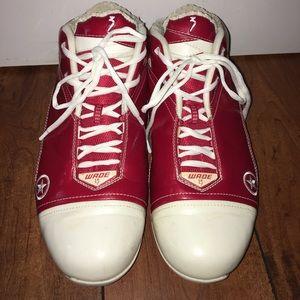 Converse Wade 1.3 Men's Shoes 👟